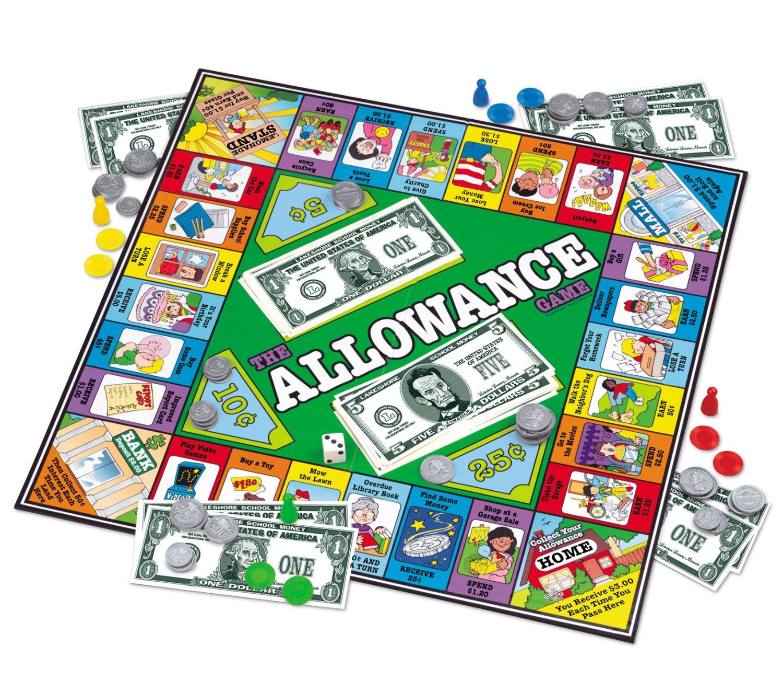 Gamble For Money Online