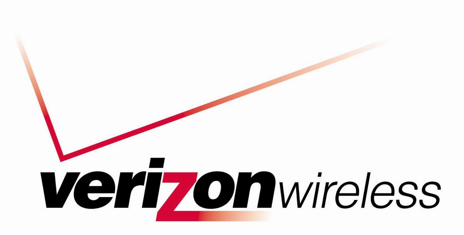 Surprise surprise — Verizon won't be using tax cut to boost spending on network upgrades Verizon's spending won't change much, and tax savings will boost balance sheet.